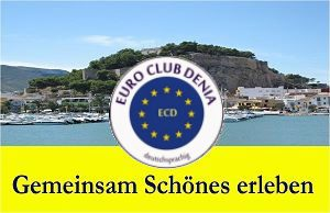 logo-euroclub-300n