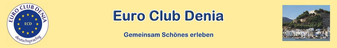Euroclub Denia