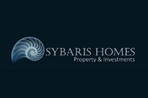 Sybaris Group