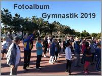 Fotoalbum Gymnastik 2019